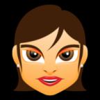 Marina1987 аватар
